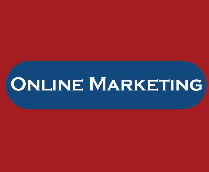 gkd619_online-marketing