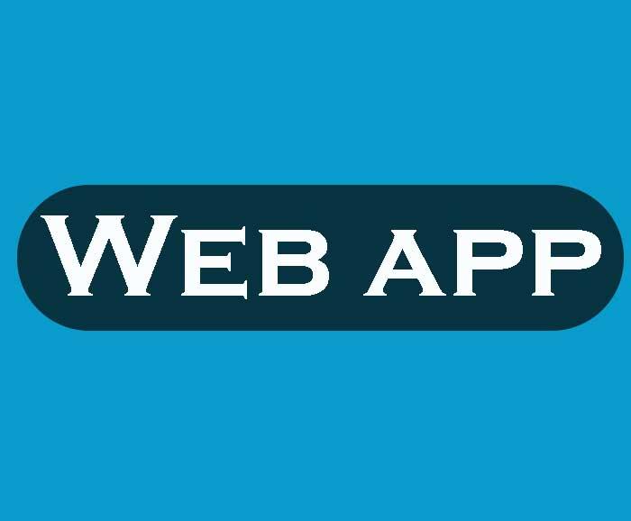 gkd619_webapp
