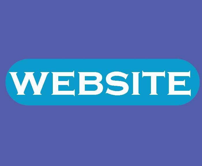 gkd619_website