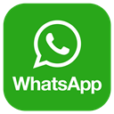 whatsapp-icons---20