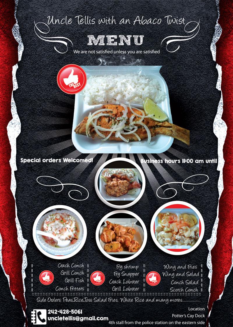menu1rev2